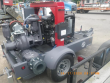 2020 CHICAGO PNEUMATIC CPP6 T4F