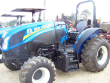 2021 NEW HOLLAND WORKMASTER 95
