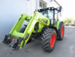 2014 CLAAS ARION 430