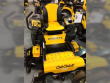 2019 CUB CADET Z-FORCE LX54