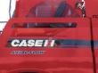 2016 CASE IH 5140