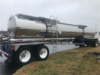1994 STE DOT 407 SS / 5000 GAL / INSULATED