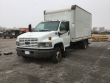 2006 GM/CHEV (HD) C4500 LOT NUMBER: 790