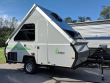 2019 ALINER SCOUT