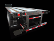2022 FONTAINE 45 X 102 COMBO FLATBED W/ FORKLIFT KIT [QTY: 3]