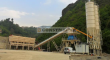 2019 CONSTMACH CONCRETE PLANT - 100 M3/H - 2 YEARS WARRANTY