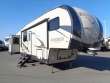 2019 FOREST RIVER ROCKWOOD ULTRA LITE 2898