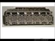 CATERPILLAR 3126B 3V CYLINDER HEADS