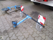 RABE SPARE PARTS 6103.19.30 BELEUCHTUNG