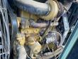 JOHN DEERE 4024TF270 ENGINE