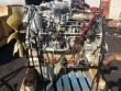 MERCEDES BENZ OM926 ENGINES
