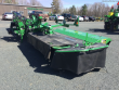 JOHN DEERE MOWER CONDITIONERS 388