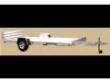 6314H ALUMA 2 ATV HAULER TRAILER UTILITY