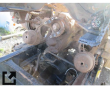 2006 MERITOR-ROCKWELL RRL23160R430 DIFFERENTIAL ASSEMBLY REAR REAR