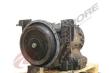 ALLISON HD4560P TRANSMISSION FOR A 2001 MACK MR690S