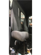 PART #82507195 FOR: FREIGHTLINER CASCADIA 125 SEAT