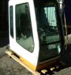 LIEBHERR A 900