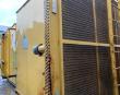 AIR COOLED EXCHANGERS, INC CAT 3508B RADIATOR