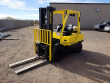 2014 HYSTER H70