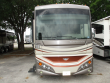 2015 FLEETWOOD RV EXPEDITION 38