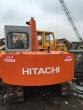 2010 HITACHI EX60