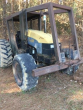 2004 NEW HOLLAND TS110