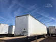 1994 MONON 48' CARTAGE VANS - READY NOW W/ FAST DELIVERY