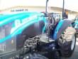 2020 NEW HOLLAND WORKMASTER 105