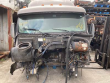2006 PETERBILT 387 CAB ASSEMBLY