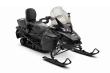 2020 SKI-DOO GRAND TOURING LIMITED 600R E-TEC
