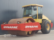 2007 DYNAPAC CA512