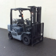 UNICARRIERS L SERIES