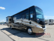 2019 TIFFIN MOTORHOMES ALLEGRO OPEN ROAD 36