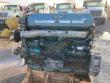 DETROIT SERIES 60 11.1L DDEC IV DIESEL ENGINE