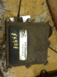 ALLISON 2000 SERIES TRANSMISSION CONTROL MODULE (TCM) FOR A 2009 FORD F650