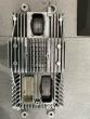INTERNATIONAL MAXXFORCE 9 ENGINE CONTROL MODULE (ECM)