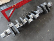 2017 SHANTUI SD22 CRANKSHAFT 3054866