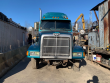 2000 WESTERN STAR 5964SS LOT NUMBER: T-SALVAGE-2003