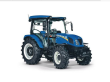 2020 NEW HOLLAND T4.55