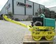 2014 AMMANN ARW65