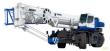 2021 TADANO GR-1300XL-4