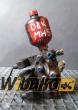 O&K HYDRAULIC VALVES SET O&K A2Z-1376 E-2