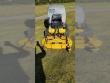 """2015 WALKER MT25I 48"""" DECK"""