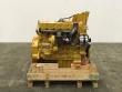 BRAND NEW CAT C6.6 ACERT ENGINE