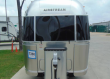 2018 AIRSTREAM FLYING CLOUD 25