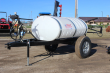 2020 ROZELL SPRAYER MANUFACTURING CO RSM 500 TP
