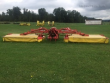2013 POTTINGER X8