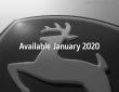 2019 JOHN DEERE S790