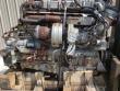 MERCEDES OM 460 LA ENGINES