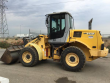 2007 NEW HOLLAND W110